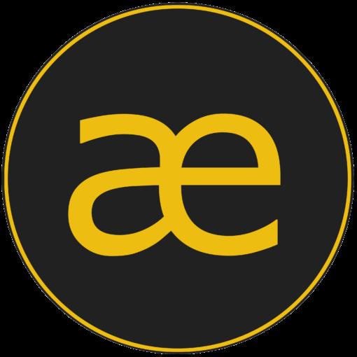 spaetschicht logo